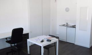 Achat appartement 1 pièce Reims (51100) 96 660 €