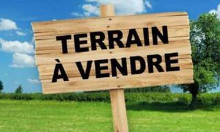 Achat terrain  Sanvignes-les-Mines (71410) 33 000 €