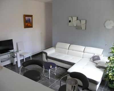 Vente Appartement 81 m² à Aubervilliers 424 265 €