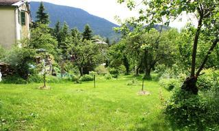 Achat terrain  Valdeblore (06420) 135 000 €