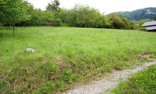 Achat terrain  Valdeblore (06420) 150 000 €