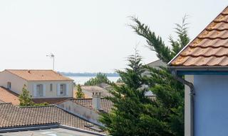 Achat maison 4 pièces Châtelaillon-Plage (17340) 230 000 €