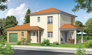 Achat maison 4 pièces Loyettes (01360) 165 000 €