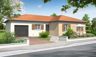 Achat maison 5 pièces Saint-Jean-de-Niost (01800) 392 830 €