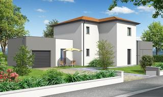 Achat maison 6 pièces La Tour-de-Salvagny (69890) 450 000 €