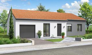 Achat maison 4 pièces Brives-Charensac (43700) 200 000 €