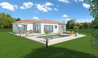 Achat maison  Brives-Charensac (43700) 225 000 €