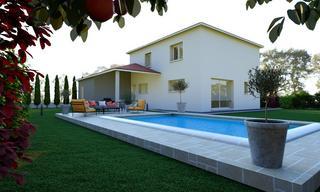 Achat maison 5 pièces Brives-Charensac (43700) 290 000 €