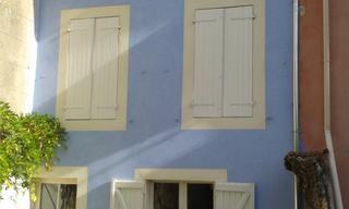 Achat maison 4 pièces La Roquebrussanne (83136) 299 000 €