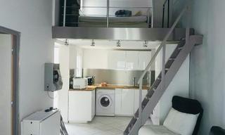 Achat appartement 3 pièces Cap d'Agde (34300) 148 720 €