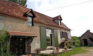 Achat maison 5 pièces Pouilloux (71230) 147 000 €