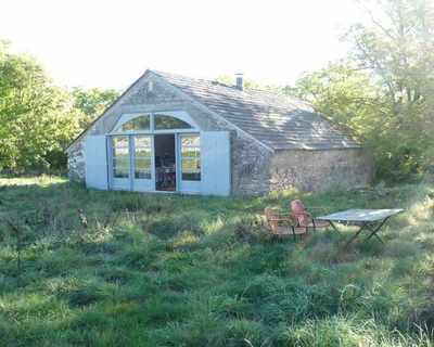 Vente Maison 64 m² à Lanuéjols 128 000 €