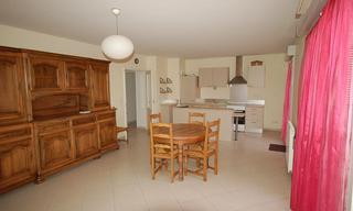 Achat appartement 4 pièces Villefranche-sur-Saône (69400) 270 000 €