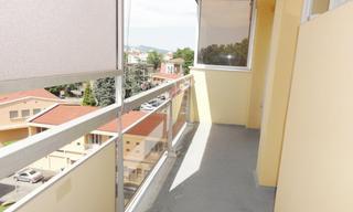 Achat appartement 3 pièces ste foy les lyon (69110) 135 000 €