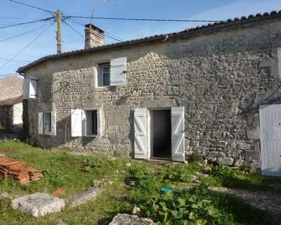 Vente Maison 79 m² à Grandjean 70 000 €
