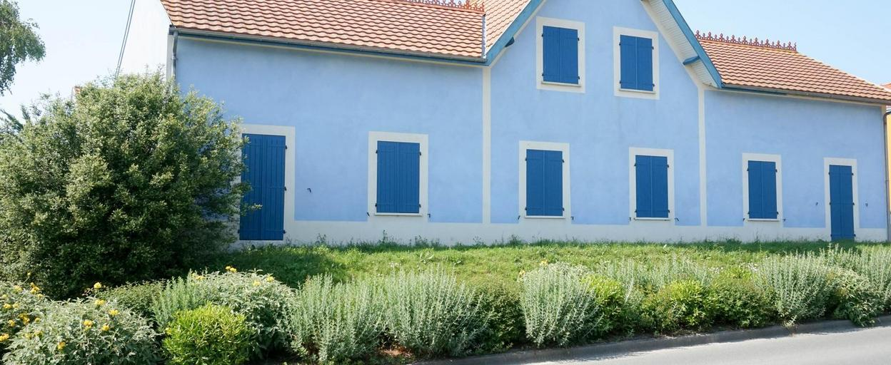 Achat maison  Châtelaillon-Plage (17340) 450 000 €