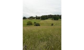 Achat terrain  Saint-Romain-Et-Saint-Clément (24800) 13 000 €
