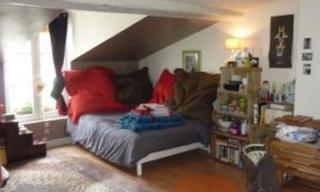 Location appartement 1 pièce La Rochelle (17000) 379 € CC /mois