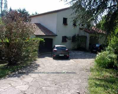 Vente Maison 215 m² à Cazilhac 265 000 €