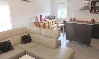 Achat appartement 3 pièces Aucamville (31140) 213 000 €