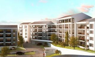 Programme neuf appartement neuf 1 pièce Bastia (20200) À partir de 90 024 €