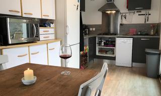 Location appartement 2 pièces La Rochelle (17000) 601 € CC /mois