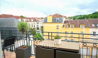 Achat appartement 4 pièces Le Port-Marly (78560) 410 000 €