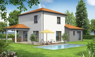 Achat maison 5 pièces Bessenay (69690) 295 000 €