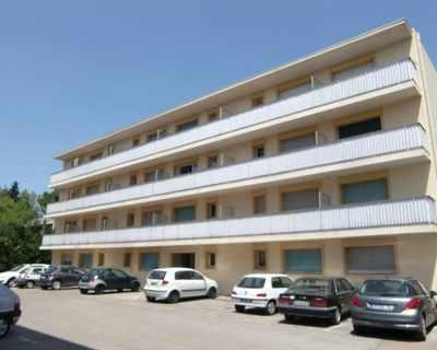 Vente Appartement 46 m² à Montpellier 116 000 €