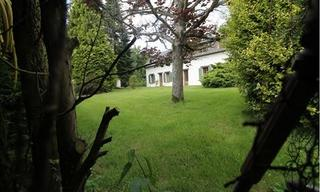 Achat maison 7 pièces La Gaillarde (76740) 280 500 €
