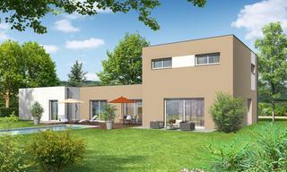 Achat maison  Villette d'Anthon (38280) 600 000 €