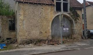 Achat maison 2 pièces Oiselay-Et-Grachaux (70700) 23 000 €
