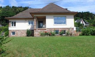 Achat maison 8 pièces Dossenheim-sur-Zinsel (67330) 299 500 €