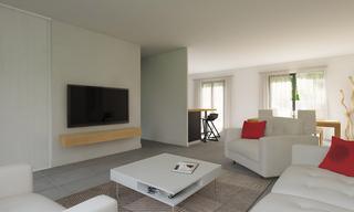 Achat maison neuve  Traînou (45470) 185 102 €
