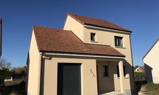 Achat maison neuve 4 pièces Saint-Jean-de-Braye (45800) 212 164 €