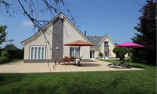 Achat maison 10 pièces Longueville-sur-Scie (76590) 362 000 €