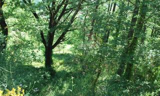 Achat terrain  Salernes (83690) 165 000 €