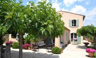 Achat maison 7 pièces La Garde-Freinet (83680) 1 975 000 €