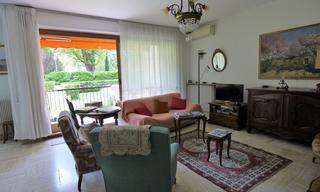 Achat appartement 4 pièces Aix-en-Provence (13090) 515 000 €