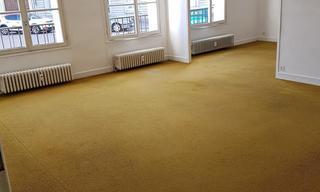 Achat appartement 4 pièces Autun (71400) 79 500 €