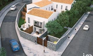 Achat maison 4 pièces La Turbie (06320) 490 000 €