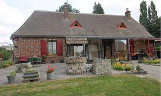 Achat maison 6 pièces Saint-Laurent-en-Caux (76560) 194 000 €