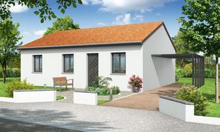 Achat maison 4 pièces Villefranche sur Saône (69400) 278 000 €