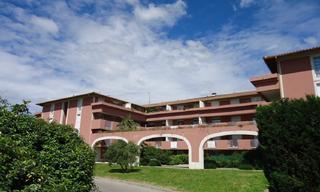 Achat appartement 2 pièces Générac (30510) 81 900 €