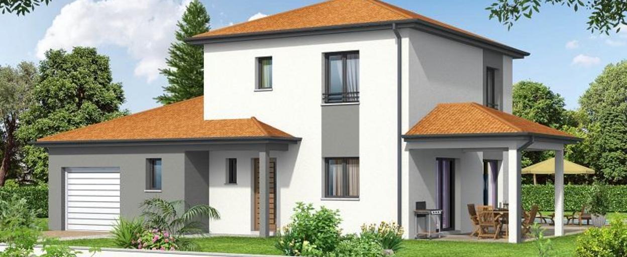 Achat maison 5 pièces La Tour de Salvagny (69890) 399 000 €