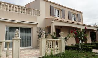 Achat maison 7 pièces Charron (17230) 468 000 €