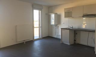 Achat appartement neuf 2 pièces Wattignies (59139) 179 750 €