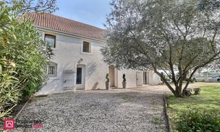 Achat maison 6 pièces Vic-en-Bigorre (65500) 239 200 €