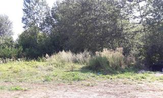 Achat terrain  Longueil-Annel (60150) 106 000 €