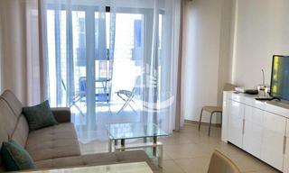 Location appartement 3 pièces Nice (06000) 2 300 € CC /mois